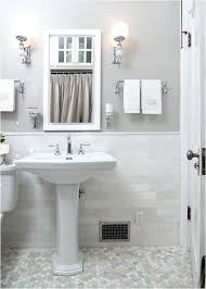 Bathroom Mirror Vintage Retro Bathroom Mirror Justbeingmyself Me