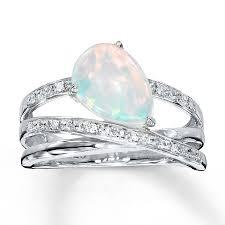 doctor who wedding ring wedding rings lightsaber wedding ring wedding band