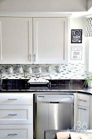 White Kitchen Decorating Ideas 190 Best Home Decor Kitchens Images On Pinterest Architecture