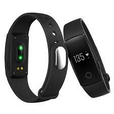 bracelet with heart rate images E mi v05c id107 bluetooth 4 0 smart bracelet smart band heart rate jpg