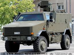 modern army vehicles military photo report