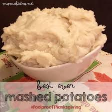 mashed potatoes recipe thanksgiving follow these simple tips this thanksgiving for the perfect mashed