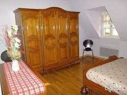 chambre a louer colmar location gîte appartement à colmar iha 28696