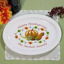 fall serving platters 173 best serving platters images on dishes dish sets