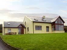 Ireland Cottages To Rent by 46 Best Irish Cottages Images On Pinterest Irish Cottage