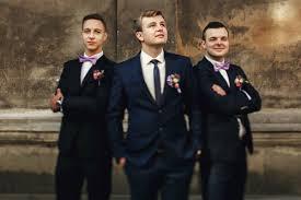 groomsmen boutonnieres boutonnieres for geeky groomsmen american wedding wisdom