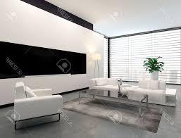 Moderne Wohnzimmer Deko Ideen Wohnideen Für Das Moderne Wohnzimmer Ideen Modernes Wohnzimmer