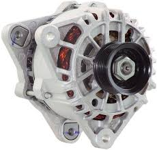 denso alternator 1 year or unlimited mile denso limited warranty
