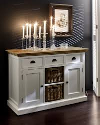 Dining Buffets And Sideboards Kitchen Design Adorable Small White Sideboard Cheap Sideboards
