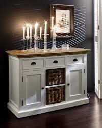Cheap Sideboard Cabinets Kitchen Design Adorable Small White Sideboard Cheap Sideboards