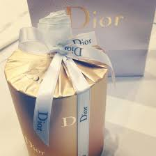 luxury gift wrap luxury gift wrapping in means