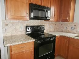 giallo napoli granite countertops installed in charlotte nc 5 10