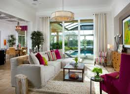 simple pop ceiling designs for living room spring project inspirations jennings u0026 woldt