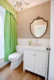 eclectic bathroom ideas eclectic bathroom ideas 1528 best bathroom ideas images on
