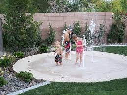 backyard play area ideas new with picture of backyard play