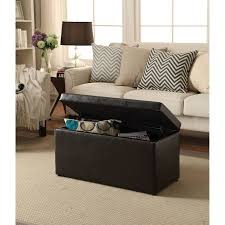 upholstered benches for living room living room bench code living