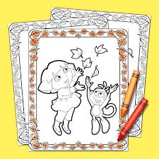 thanksgiving coloring book to thanksgiving coloring book