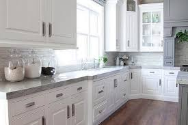 kitchen remodel with white cabinets small kitchen designs with white cabinets layjao