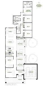 45 best floor plans images on pinterest architecture house