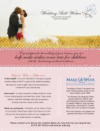 Belated Wedding Card Wedding Congratulation Card Diy Card Wedding Gift Card