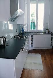 peindre carrelage plan de travail cuisine cuisine peindre plan de travail carrelé cuisine high