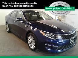 nissan altima for sale in ventura county used 2016 kia optima sedan pricing for sale edmunds