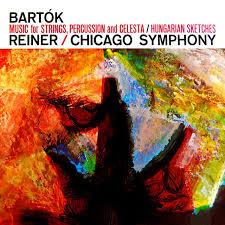 bartok music for strings percussion u0026 celesta on spotify