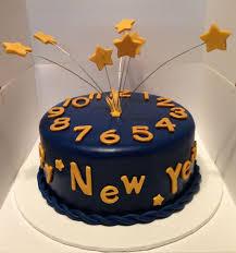 Happy New Year Cake Decoration by Decoration Fondant Wedding Cake Trends For 2017 Fondant Cake Images
