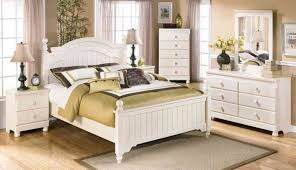 Queen Size Bedroom Sets Cheap Furniture Beautiful Queen Bedroom Furniture Sets Bedroom