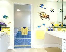 toddler bathroom ideas child bathroom ideas bathroom ideas for boys and