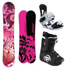 womens snowboard boots size 9 lamar essence complete s snowboard package with velvet