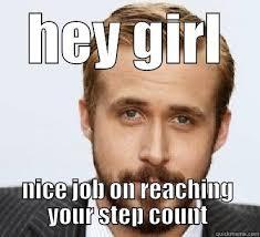 Nice Job Meme - good guy ryan gosling memes quickmeme