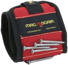 magnetic bracelet tool images The 5 best magnetic wristbands reviewed product reviews and ratings jpg