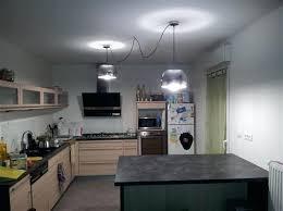 lairage de cuisine luminaire plafond cuisine luminaire cuisine plafond bas eclairage