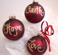 55 best ornaments images on crafts