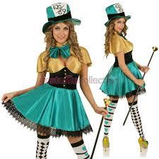 best 25 mad hatter costume ideas on pinterest mad hatter