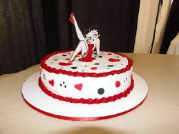 betty boop cake topper betty boop cake toppers liviroom decors betty boop cakes to