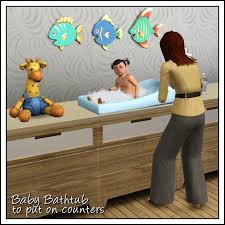 sims 3 bathroom ideas 48 best the sims 3 objects clutter images on the
