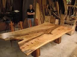 102 best fine woodworking images on pinterest fine woodworking