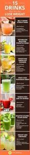 best 25 birthday drinks ideas on pinterest alcoholic drinks