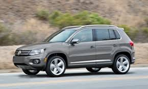 reliability of jeep patriot jeep patriot vs volkswagen tiguan reliability by model generation