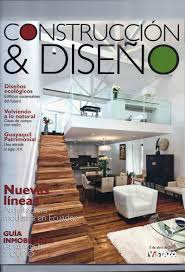 free home interior design magazines 480 the special cool gallery
