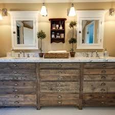 Sliding Mirror Medicine Cabinet Amusing Rustic Medicine Cabinets For The Bathroom Regal Oak