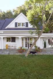 40 best curb appeal ideas home exterior design tips