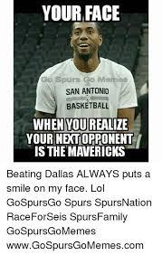 San Antonio Memes - th id oip 5hnyapb5kpjgcppc3xbowwhalp