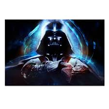 Star Wars Home Decorations by Popular Star Wars Art Wall Buy Cheap Star Wars Art Wall Lots From