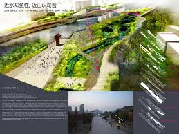 landscape architecture program banbenpu com