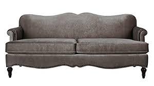 sofas for sale online velvet sleeper sofas u2013 sleepersofa store