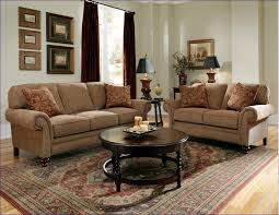 Sectional Sofas Rooms To Go by Living Room Rooms To Go Leather Sofa Havertys Bedroom Sectional