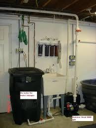 utility sink drain pump liberty 404 pump vibrant idea basement sink drain pump plain design